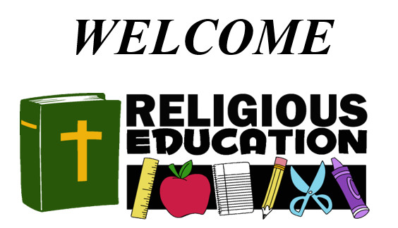 religioused welcome